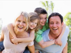 familyhealth