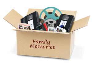 familymemories
