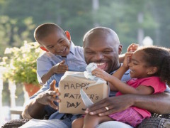 fathersdayfeature