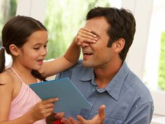 fathersdaygifts2