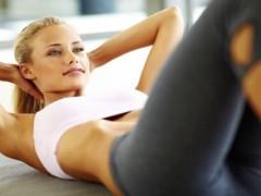 fitnessgadgets