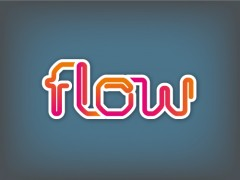 flow_logo1