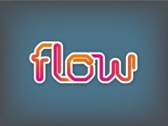 flow_logo1