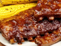 gatebbqribs