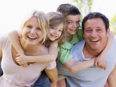 healthfamily