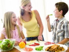healthyeatingkids