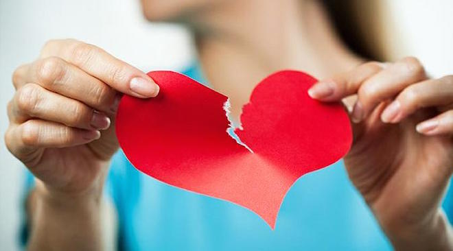 Celebrate Anti-Valentine's Day:  A How-To Guide