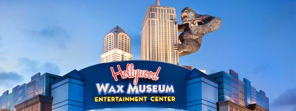 hollywoodwax