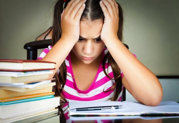 Key Signs Your Child May Need a Tutor