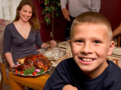 img-article-teach-kids-the-meaning-of-thanksgiving