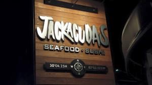 jackacudas1