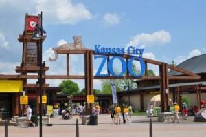 kansas-city-zoo