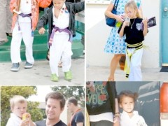 karate_kids_hollywood