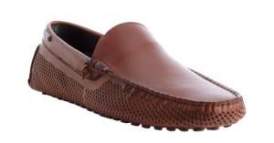 kennethcoleloafers