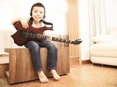 kidsmusic