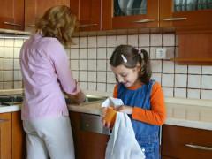 kidsresponsibility