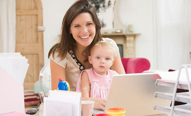 5 Life-Hack Products Every Mom Needs