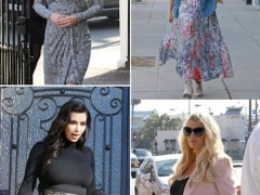 maternity_trends