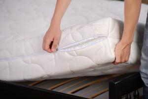 mattress_covering