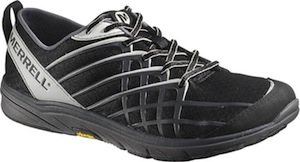 merrell-womens-barefoot_run_bare_access_arc_2-black_silver-J58076__28138.1376091359.1280.1280