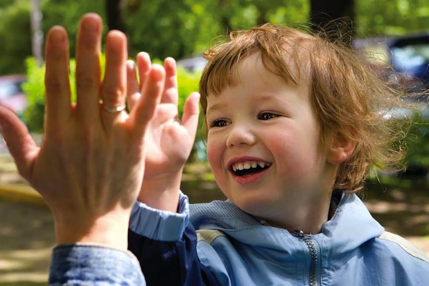 Tips to Motivate Your Kids without Being Pushy