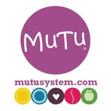 mutusystem