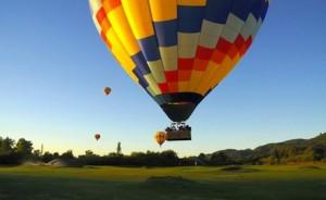 napavalleyballoons