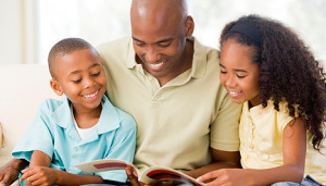parentreadingtokids