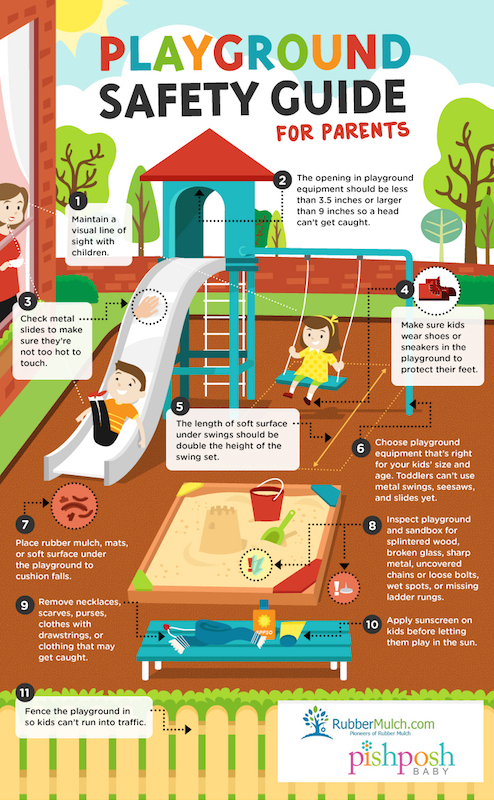playgroundsafety