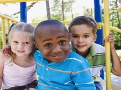 playgroundsafetyfeautre