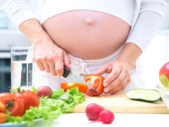 pregnancy_healthyeating