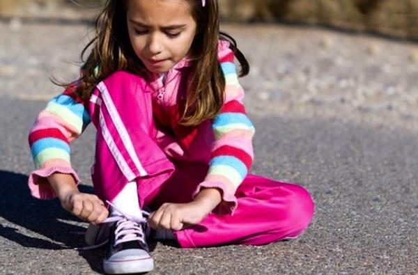 4 Tips for Teaching Problem Solving