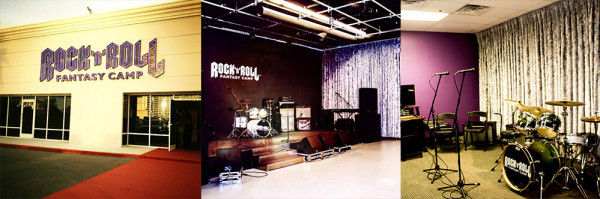 rocknrollcamp