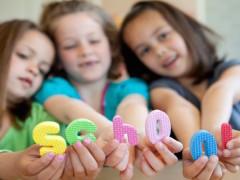 schoolfundraising