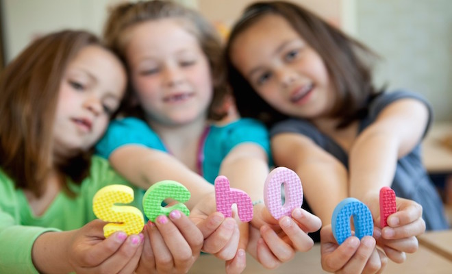 The  3Cs of Fundraising – Top Tips Culled from Over 16,000 Schools