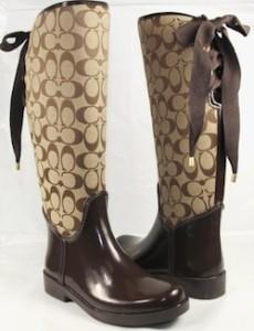 shoes16