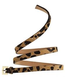 skinnyleopardbelt
