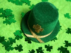stpatricksdayrecipes