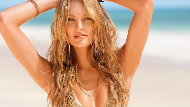 The Guide to a Natural Summer Glow