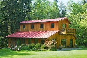 the-yoga-lodge-on-whidbey