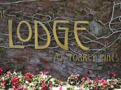 thelodge
