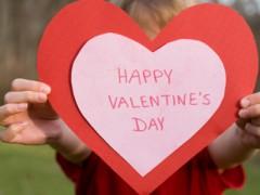 valentinesdaycard_homemade