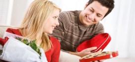 4 Valentine's Day Date Alternatives that Don't Involve a Restaurant