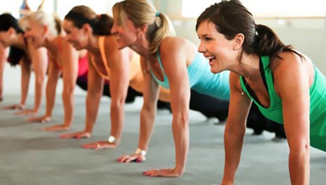 Redefining Your Workout Wardrobe
